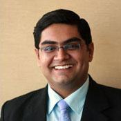 Rahul Mohindar