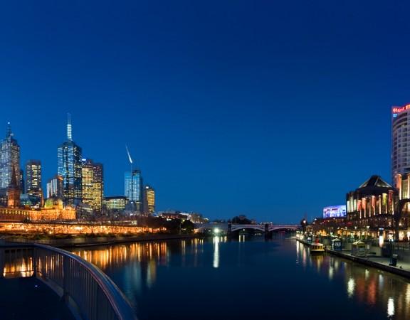 business-Melbourne-australia