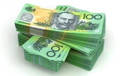 Aud Usd Struggles With Resistance At 0 72 As Asx200 Needs 5000