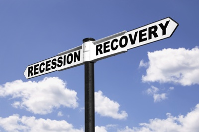 image-recession-recovery