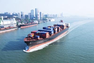 image-ship-trade-exports-imports